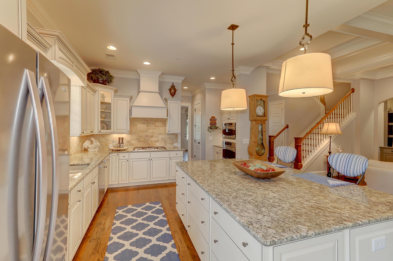 Daniel Island Homes For Sale - 1107 Oak Overhang, Charleston, SC - 18