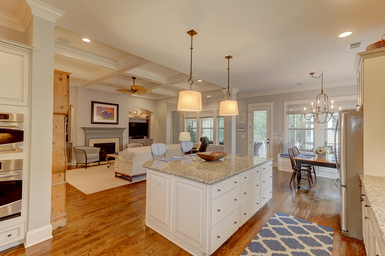 Daniel Island Homes For Sale - 1107 Oak Overhang, Charleston, SC - 16