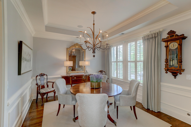 Daniel Island Homes For Sale - 1107 Oak Overhang, Charleston, SC - 15