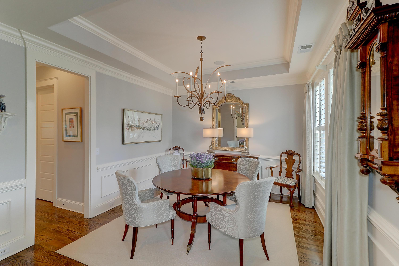 Daniel Island Homes For Sale - 1107 Oak Overhang, Charleston, SC - 14