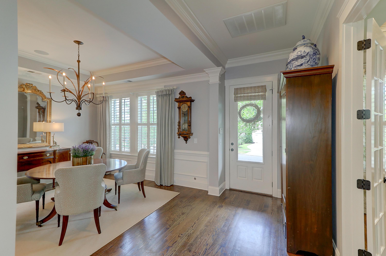 Daniel Island Homes For Sale - 1107 Oak Overhang, Charleston, SC - 13