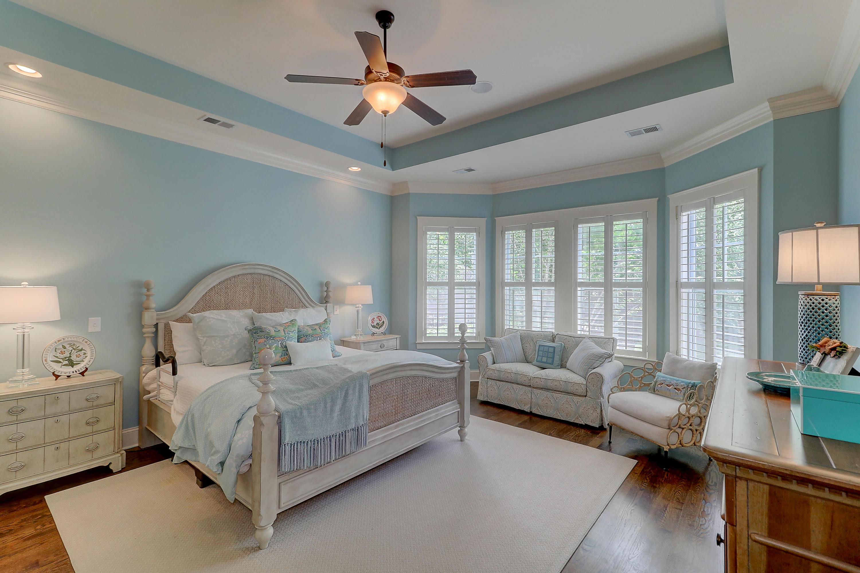 Daniel Island Homes For Sale - 1107 Oak Overhang, Charleston, SC - 11