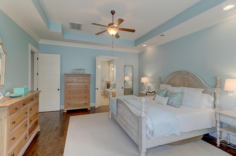 Daniel Island Homes For Sale - 1107 Oak Overhang, Charleston, SC - 10