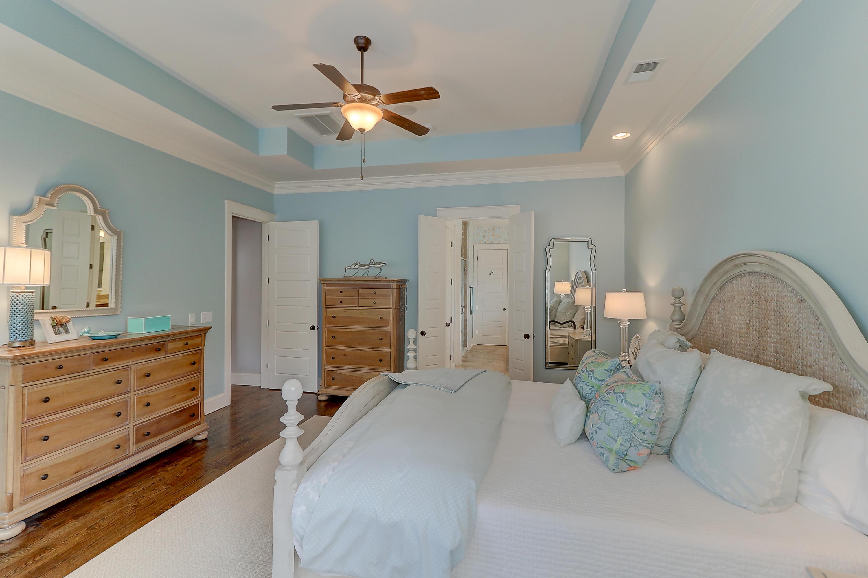 Daniel Island Homes For Sale - 1107 Oak Overhang, Charleston, SC - 9