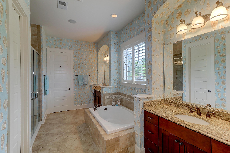 Daniel Island Homes For Sale - 1107 Oak Overhang, Charleston, SC - 8