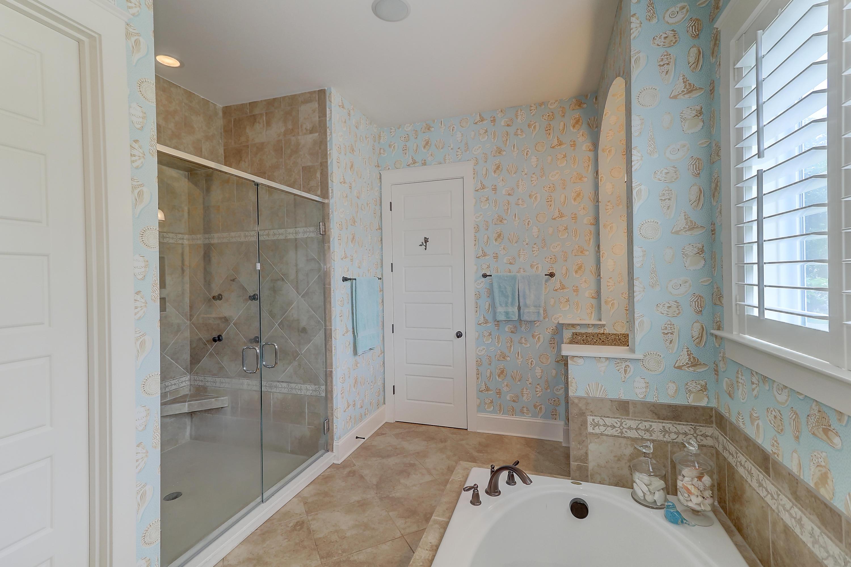 Daniel Island Homes For Sale - 1107 Oak Overhang, Charleston, SC - 7