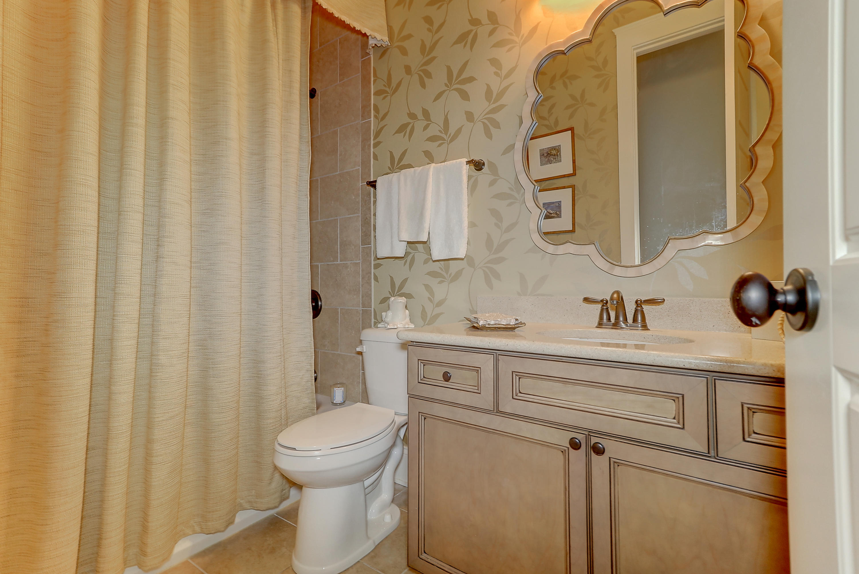 Daniel Island Homes For Sale - 1107 Oak Overhang, Charleston, SC - 3
