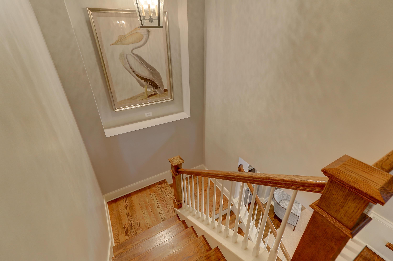 Daniel Island Homes For Sale - 1107 Oak Overhang, Charleston, SC - 2