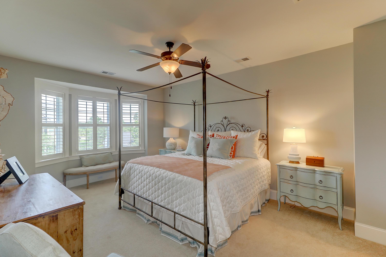 Daniel Island Homes For Sale - 1107 Oak Overhang, Charleston, SC - 1
