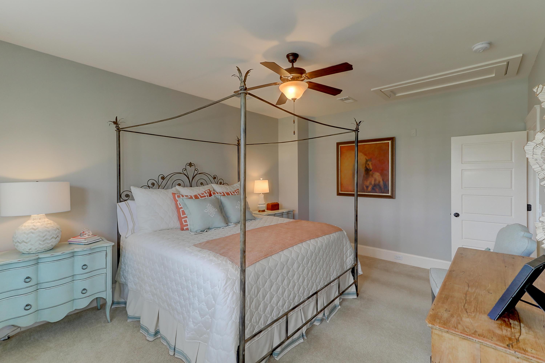 Daniel Island Homes For Sale - 1107 Oak Overhang, Charleston, SC - 0