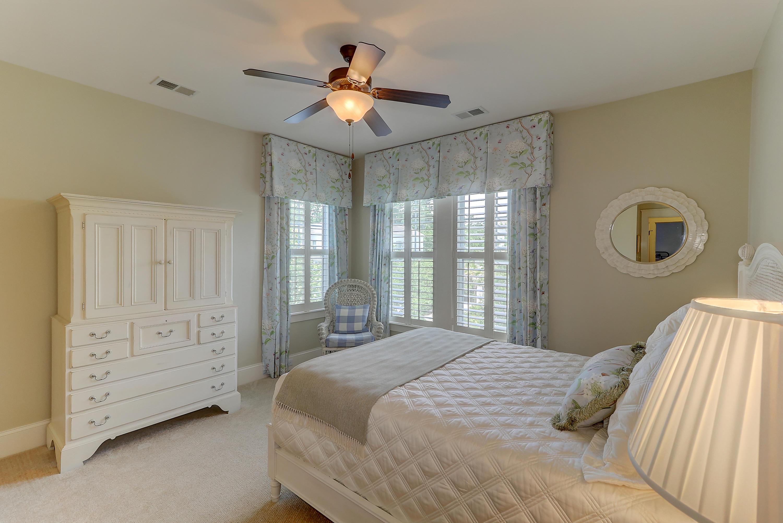 Daniel Island Homes For Sale - 1107 Oak Overhang, Charleston, SC - 49