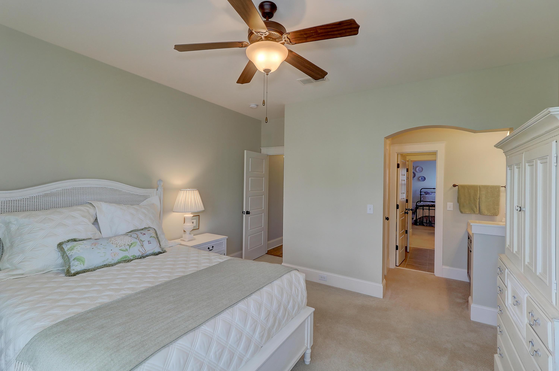 Daniel Island Homes For Sale - 1107 Oak Overhang, Charleston, SC - 48