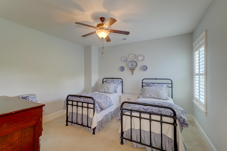 Daniel Island Homes For Sale - 1107 Oak Overhang, Charleston, SC - 47