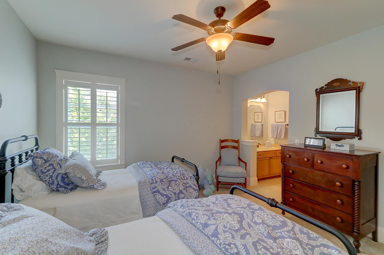 Daniel Island Homes For Sale - 1107 Oak Overhang, Charleston, SC - 46