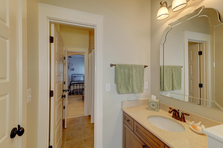 Daniel Island Homes For Sale - 1107 Oak Overhang, Charleston, SC - 45