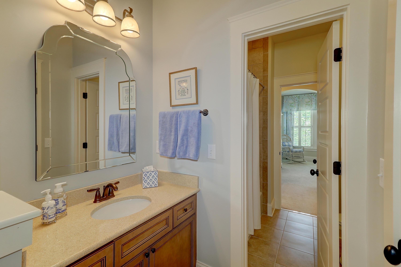 Daniel Island Homes For Sale - 1107 Oak Overhang, Charleston, SC - 44