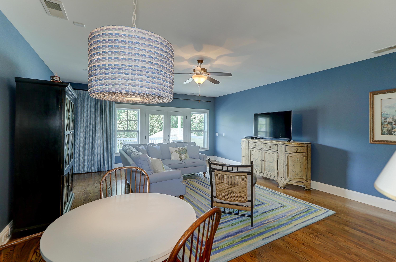 Daniel Island Homes For Sale - 1107 Oak Overhang, Charleston, SC - 42