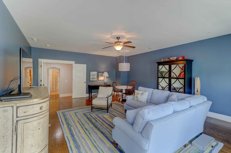Daniel Island Homes For Sale - 1107 Oak Overhang, Charleston, SC - 41