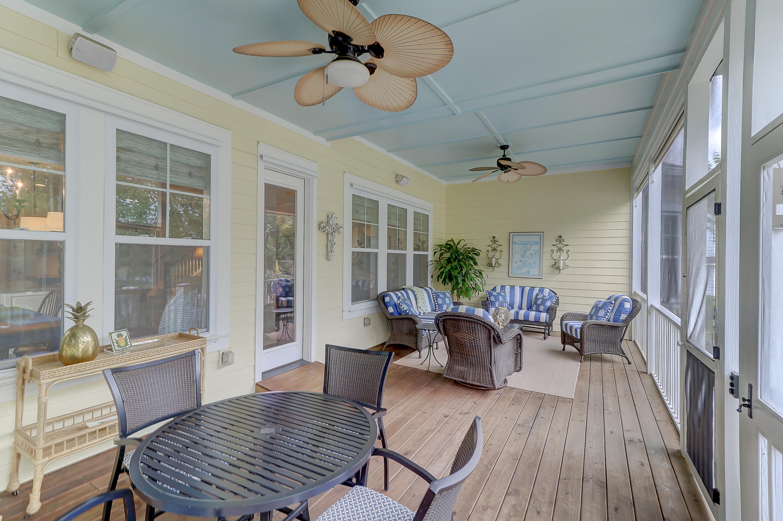 Daniel Island Homes For Sale - 1107 Oak Overhang, Charleston, SC - 39