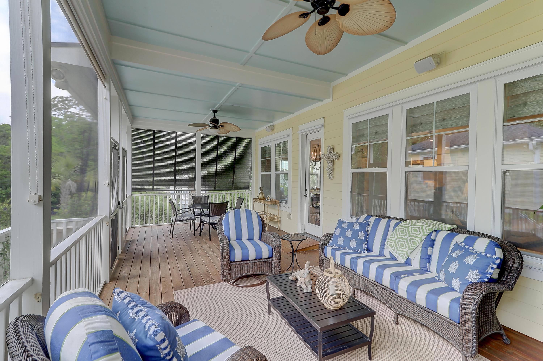 Daniel Island Homes For Sale - 1107 Oak Overhang, Charleston, SC - 38
