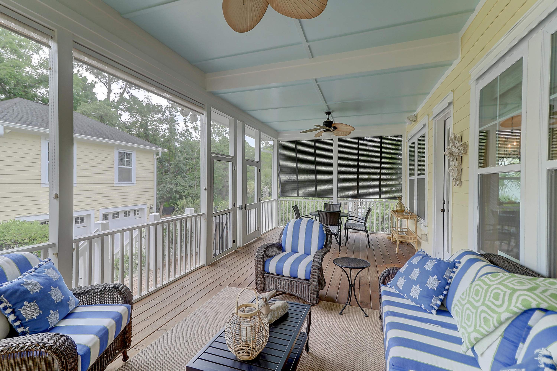 Daniel Island Homes For Sale - 1107 Oak Overhang, Charleston, SC - 37
