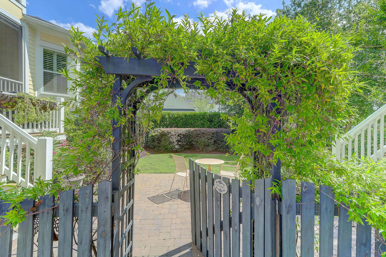 Daniel Island Homes For Sale - 1107 Oak Overhang, Charleston, SC - 35
