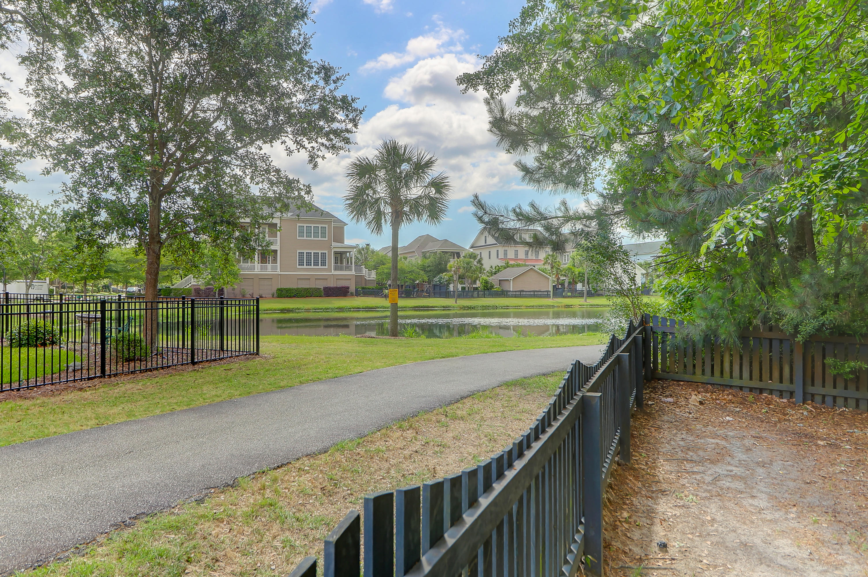 Daniel Island Homes For Sale - 1107 Oak Overhang, Charleston, SC - 30