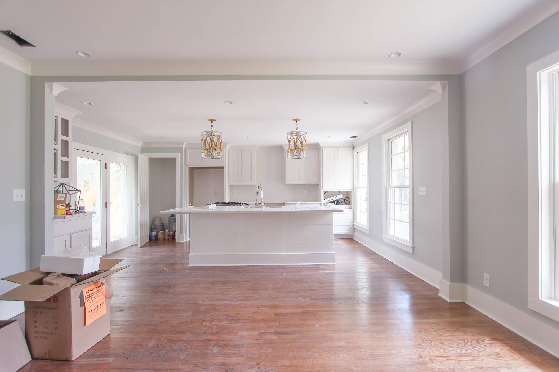 Old Mt Pleasant Homes For Sale - 1496 Goblet, Mount Pleasant, SC - 10