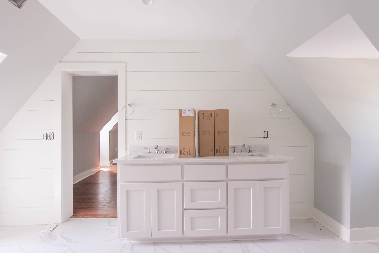 Old Mt Pleasant Homes For Sale - 1496 Goblet, Mount Pleasant, SC - 2