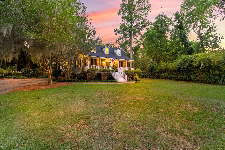 Halcyon Homes For Sale - 104 Dukes, Summerville, SC - 44