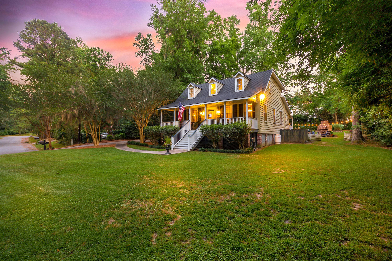 Halcyon Homes For Sale - 104 Dukes, Summerville, SC - 43