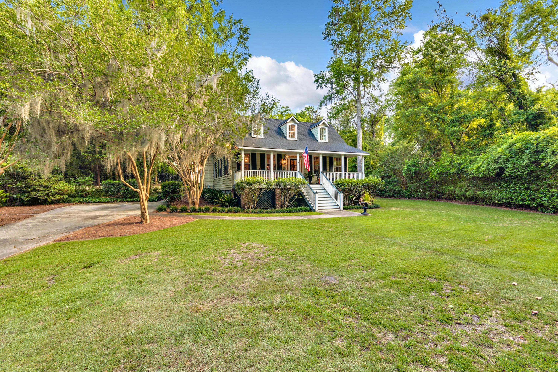 Halcyon Homes For Sale - 104 Dukes, Summerville, SC - 47