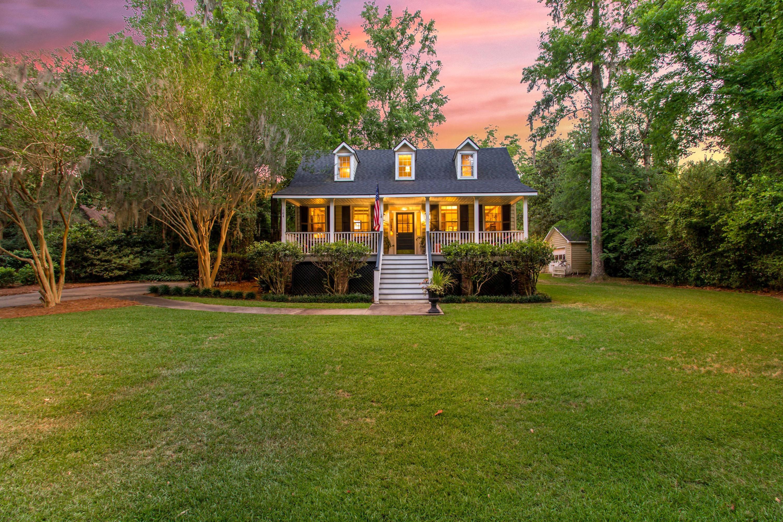 Halcyon Homes For Sale - 104 Dukes, Summerville, SC - 42