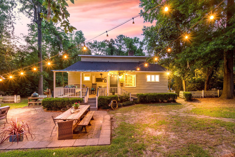 Halcyon Homes For Sale - 104 Dukes, Summerville, SC - 9