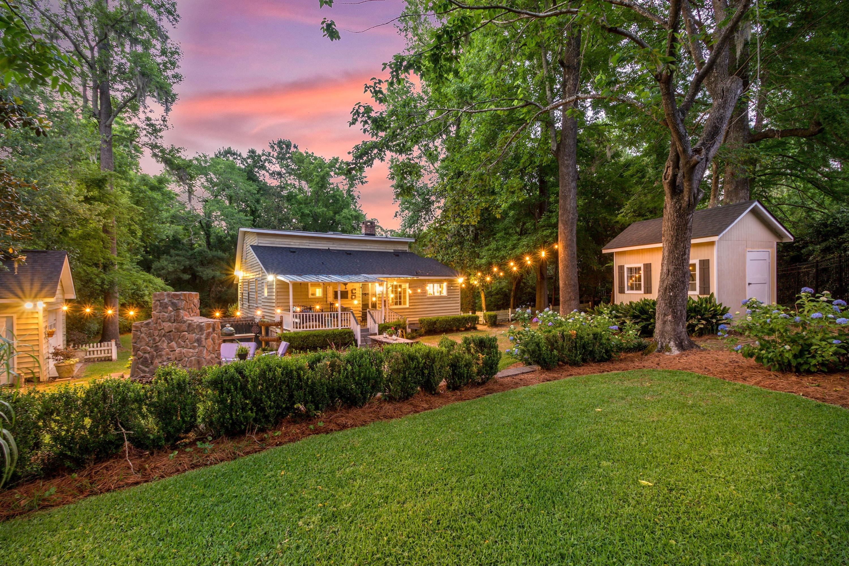Halcyon Homes For Sale - 104 Dukes, Summerville, SC - 2