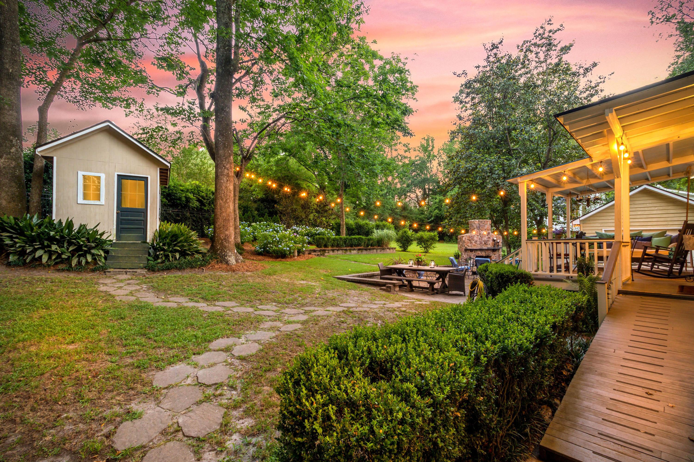 Halcyon Homes For Sale - 104 Dukes, Summerville, SC - 7