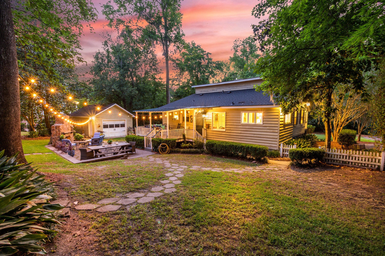 Halcyon Homes For Sale - 104 Dukes, Summerville, SC - 8