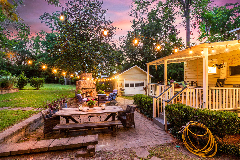 Halcyon Homes For Sale - 104 Dukes, Summerville, SC - 4