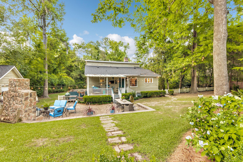 Halcyon Homes For Sale - 104 Dukes, Summerville, SC - 10