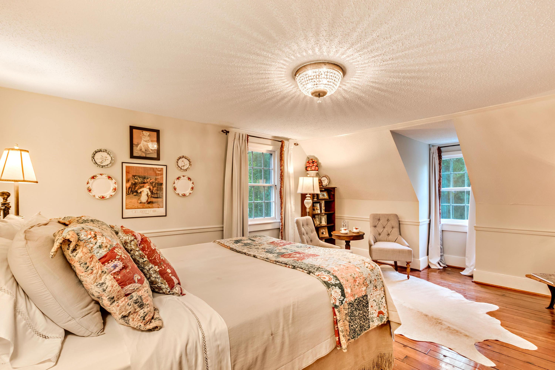 Halcyon Homes For Sale - 104 Dukes, Summerville, SC - 17