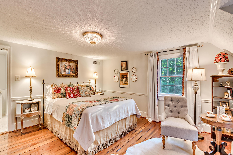 Halcyon Homes For Sale - 104 Dukes, Summerville, SC - 18