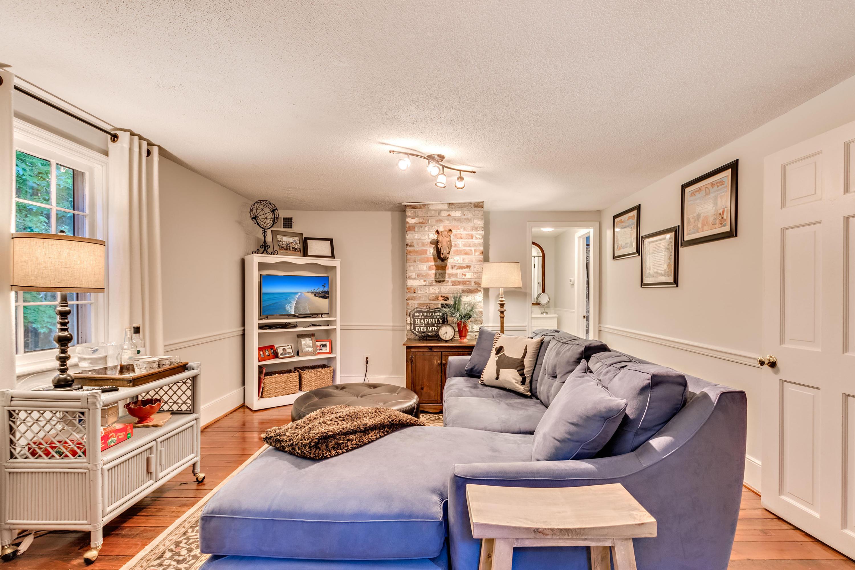 Halcyon Homes For Sale - 104 Dukes, Summerville, SC - 14