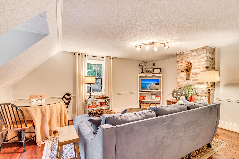 Halcyon Homes For Sale - 104 Dukes, Summerville, SC - 13