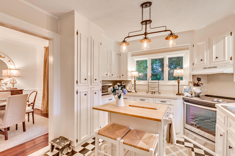 Halcyon Homes For Sale - 104 Dukes, Summerville, SC - 32