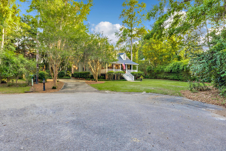 Halcyon Homes For Sale - 104 Dukes, Summerville, SC - 0