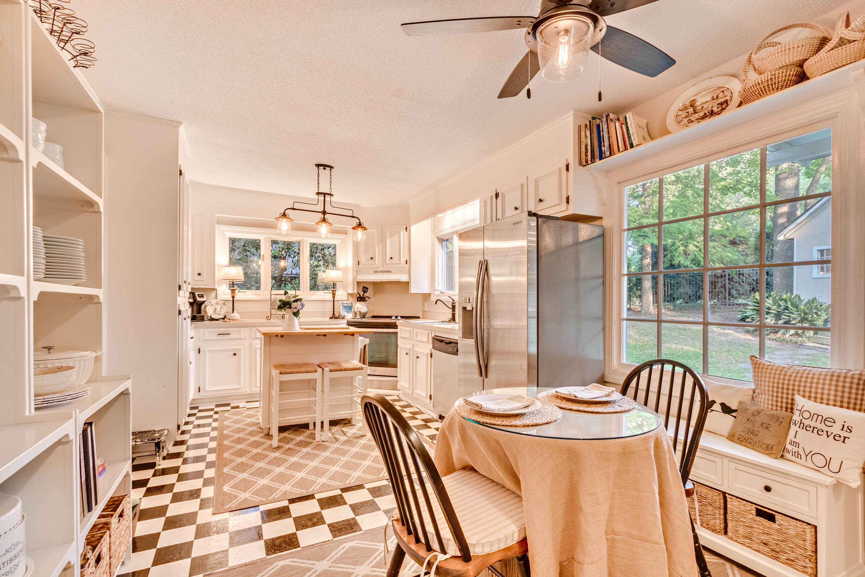 Halcyon Homes For Sale - 104 Dukes, Summerville, SC - 29