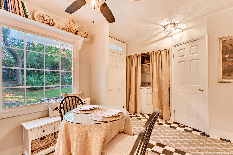 Halcyon Homes For Sale - 104 Dukes, Summerville, SC - 28