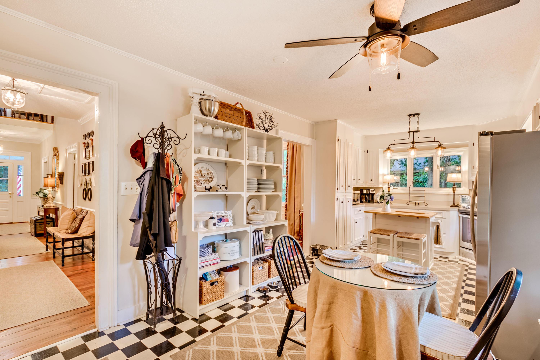 Halcyon Homes For Sale - 104 Dukes, Summerville, SC - 27
