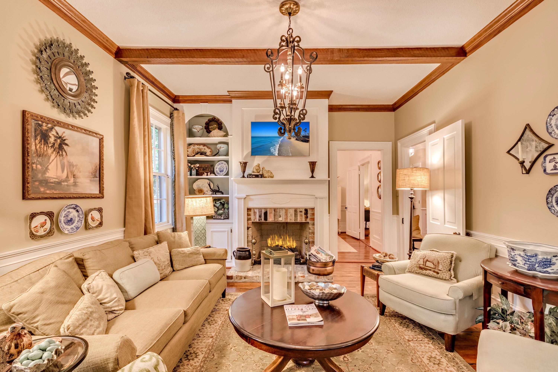 Halcyon Homes For Sale - 104 Dukes, Summerville, SC - 38