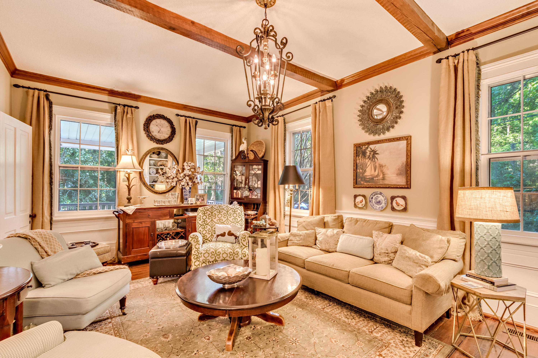 Halcyon Homes For Sale - 104 Dukes, Summerville, SC - 40